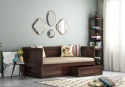 Shop Living Room Furniture Sets at Great Discount