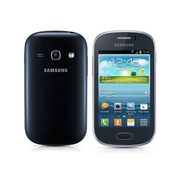 Refurbished Samsung Galaxy Fame GT-S6810P