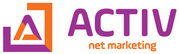 Get Effective Activ Net Marketing