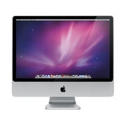 Apple iMac 27″ Core i5 3.1GHz 8GB RAM 1TB Mac OS Sierra Mid 2011 Grade