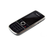 Refurbished Nokia 2700 classic (Unlocked)
