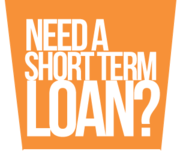 Apply for Short Term Loan online in UK
