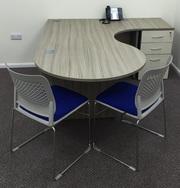 Bespoke Office Furniture in Essex