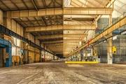 Warehousing Inventory Management Services | Haulysitc