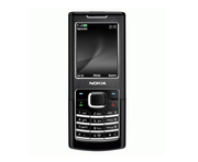 Nokia 6500-Buy refurbished nokia 6500 Online at Best Price in the UK