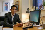 Dr Boon Lim - Best Cardiologist in London