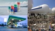 LPG Equipment Manufacturer in UK,  Europe