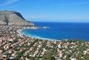 Palermo City Break | Citrus Holidays