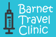 Best Travel Vaccination Clinic In London