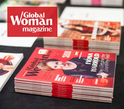 Women Magazine – London UK