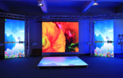 Get Benefits of using LED Screens