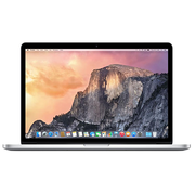 Buy refurbished Apple MacBook Pro 13 at a lowes price
