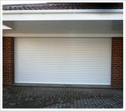Automatic garage door installation services by the professional expert