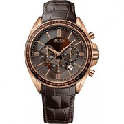 Buy Branded Watches Online from Watchmax