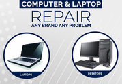 Laptop Fix Near Me,  Broken laptop screen repair,  Nearby pc repair