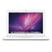 APPLE Macbook pro - Best APPLE Macbook Pro 13 inch Offers on dhammate