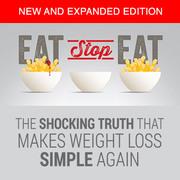 Eat - STOP - Eat2Eat - STOP - Eat2