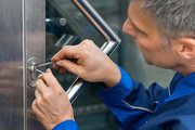 Looking for The Best Lock Fitting and Changing Service Provider