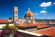 Florence City Break | Cheap Holidays to Florence