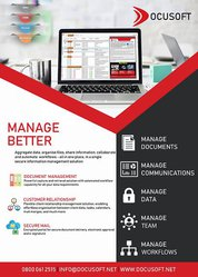 Are You Looking For A Document Management System For Your Business?