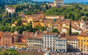 Florence Holiday Deals   Get Best Offers with Every Deal