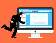 Get An SEO Ready WordPress Website In 24 Hours