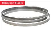 Order Bandsaw Blade 2096 X 1/2 X 10 TPI Online