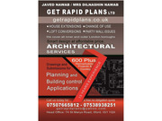 party wall agreements|Property extension | planning applications