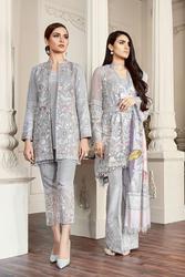 Pakistani Designer Clothes   Shop Ready Made Pakistani Clothes UK
