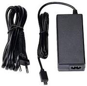 Refurbished Laptop Charger For ASUS EeeBook X205T X205TA Adapter power