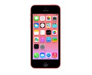 Refurbished Apple  iPhone 5c 16GB in lowest price