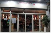 Highly recommended Italian restaurant in Streatham | Italian Bistro