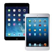 Refurbished Apple iPad mini Wi-Fi + Cellular in lowest price in uk