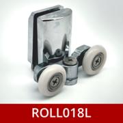 Buy All Shower Door Rollers