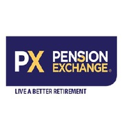 International Pension Transfer Specialists - Pension Exchange