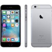 Refurbished Apple iPhone 6s,  Verizon,  64GB 16GB 32GB 64GB 128GB Excell