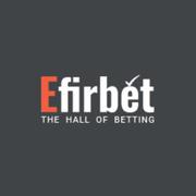 Efirbet