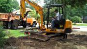 Get Best Digger and Driver Hire Services in Epping