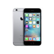 Refurbished Apple iPhone 6S Plus online at Lowest price