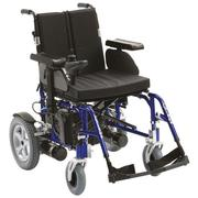 Buy Amazing Energi Lightweight Indoor Powerchair Online