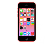 Refurbished Apple iPhone 5C online at Lowest price