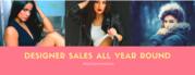 One piece dress online shopping - My Fashion sales