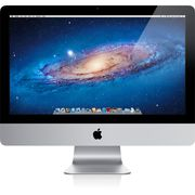 iMac - Buy Refurbished Apple iMac Online at Best Price at dhammatek