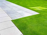 Fost and Co | Landscaping services in Chislehurst