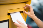 Need an authentic PO Box address in London?