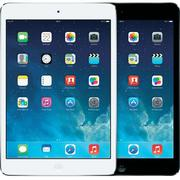 Apple Tablet: Buy refurbished Apple iPad air online at best prices