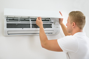 Get Air Conditioning Installation Near You Location