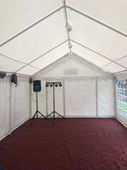 Marquee Hire Canvey Island