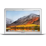 Refurbished Apple MacBook Air 13 Inch Core I5 1.7ghz 4gb RAM 128gb SSD