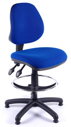 Affordable Best Draughtsman Chair